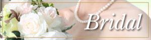 banner-bridal_03