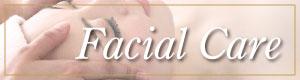 banner-facial2_03