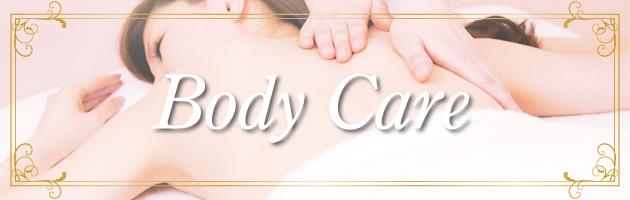 body-image2_03