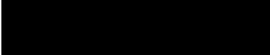 札幌のエステ|ソワン エステティックサロン レジャンデール[大通本店・アパホテルTKP札幌駅前店]